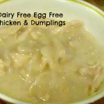 chickendumplings2