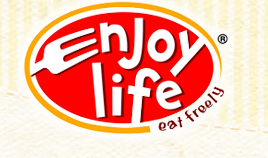 Enjoy Life Printable Coupons